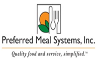 Preferred Meal Systems, Inc - Company Profiles